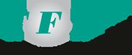 Logo TFT SPA